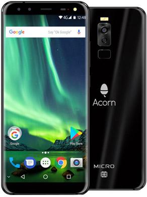 Acorn Micro Phone C5 / Phone 5C