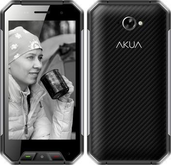Akua Mobile RS3