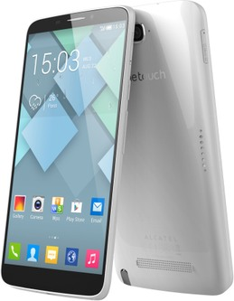 Alcatel One Touch Hero 16GB
