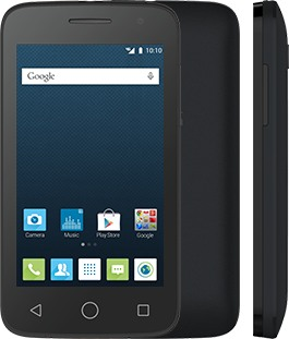 Alcatel One Touch POP 2 4.0