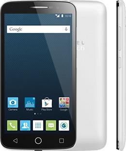 Alcatel One Touch POP 2 5.0 Premium