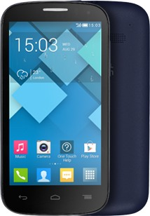 Alcatel One Touch POP C5 Dual