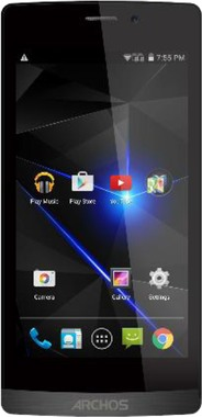 Archos Elements 50 Diamond