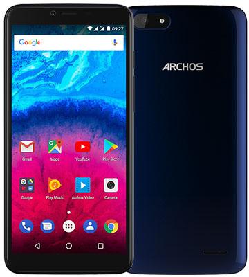 Archos Core 57s