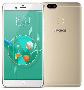 Archos Diamond Alpha+
