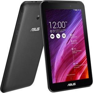 Asus FonePad 7 4GB