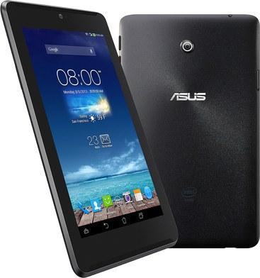 Asus FonePad HD 7 32GB