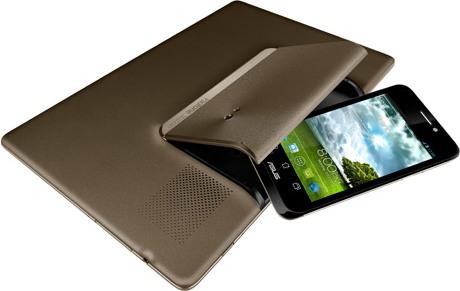 Asus Padfone 64GB