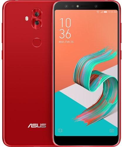 Asus ZenFone 5Q 64GB