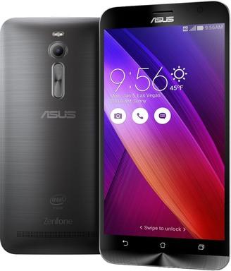 Asus ZenFone 2 32GB