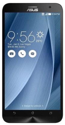 Asus ZenFone 2 128GB