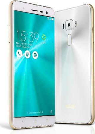 Asus ZenFone 3 4GB