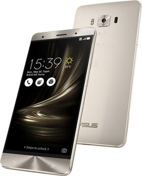 Asus ZenFone 3 Deluxe 32GB