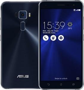 Asus ZenFone 3 5.2 32GB