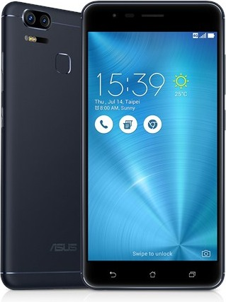 Asus ZenFone 3 Zoom 64GB
