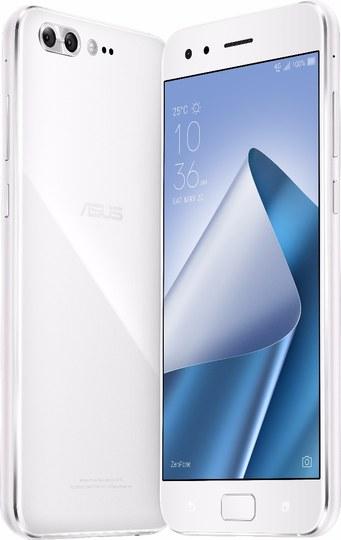Asus ZenFone 4 Pro 64GB
