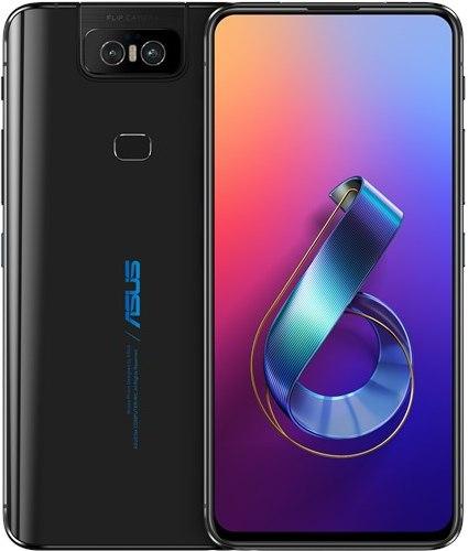 Asus ZenFone 6 2019 256GB ZS630KL