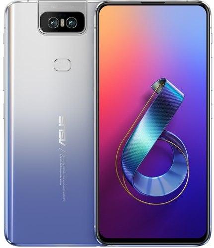 Asus ZenFone 6 2019 64GB ZS630KL