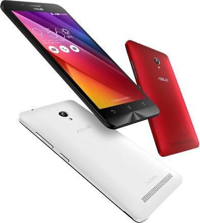 Asus ZenFone Go 5.0 16GB