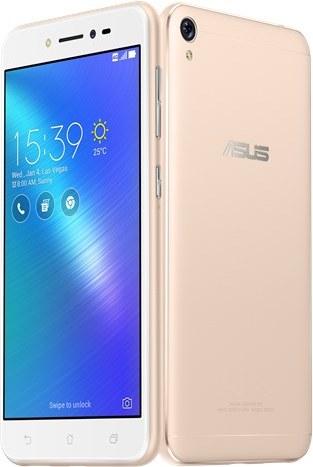 Asus ZenFone Live 16GB