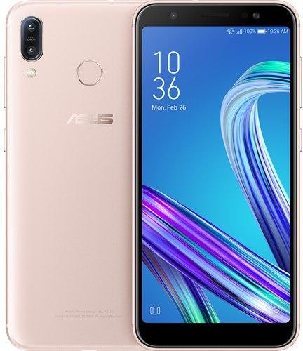 Asus ZenFone Max M1 32GB