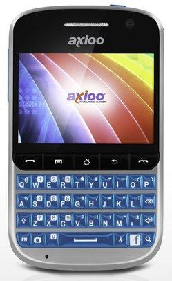 Axioo Picophone 2 GBC