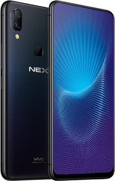 Vivo Nex A 128GB