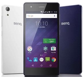 BenQ B506 8GB