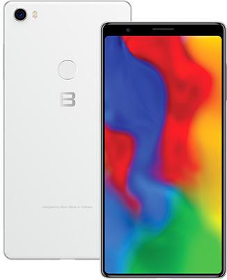 Bkav phone 3