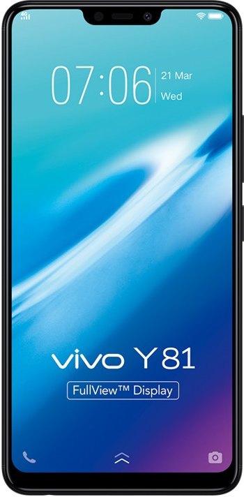 Vivo Y81 64GB