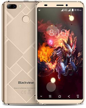 Blackview S6