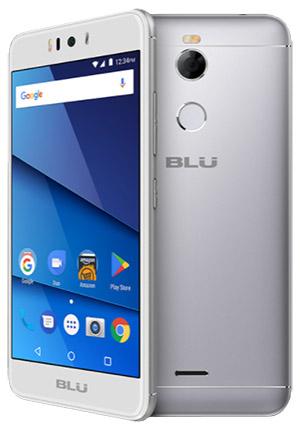 Blu R2 16GB