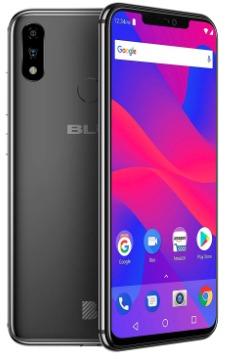 Blu Vivo XI+ Plus