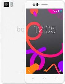 BQ Aquaris M5 32GB