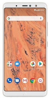 BQ Aquaris X2 32GB