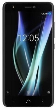 BQ Aquaris X2 Pro 64GB