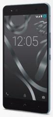 BQ Aquaris X5 16GB