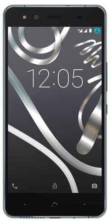 BQ Aquaris X5 Plus 32GB