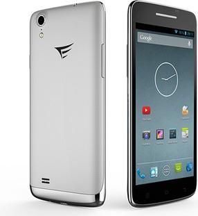ConCorde SmartPhone 5008 BlackBird