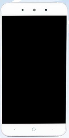 Coolpad 1501-M01