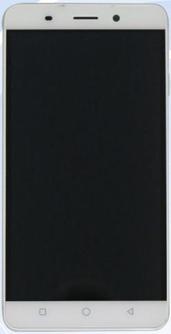Coolpad 8681-M01