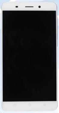 Coolpad 8681-M02