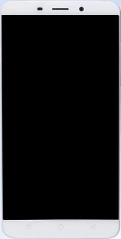 Coolpad 8692-A00 / 8692-M02
