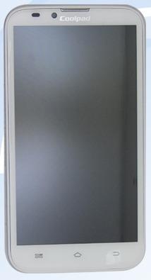 Coolpad 9070