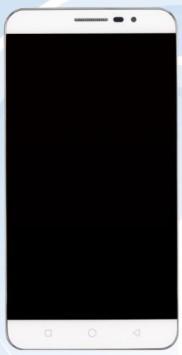 Coolpad 4GB770