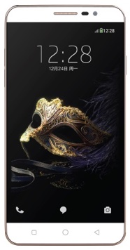 Coolpad Fengshang 2