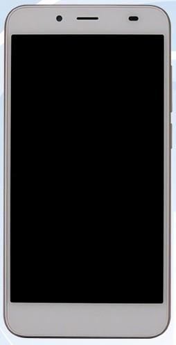 Coolpad ivvi V1 32GB