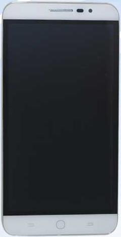 Coolpad Y80-C