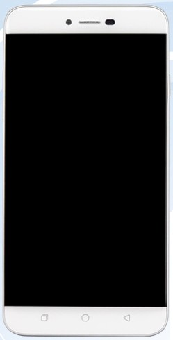 Coolpad Y91-921 Fengshang Pro 2