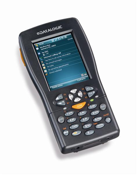 Datalogic Mobile